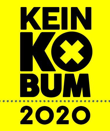 KOBUM 2020